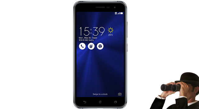 ASUS-ZENPHONE-3
