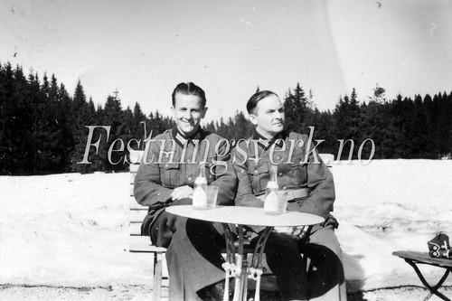 Oslo 1940-1945 (11)