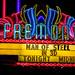 San Luis Obispo County Neon