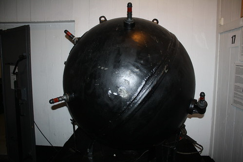 Kristiansand kanonmuseum (30)