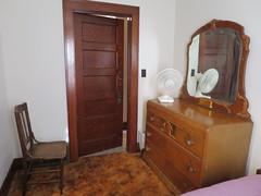 55 SW Bedroom 2