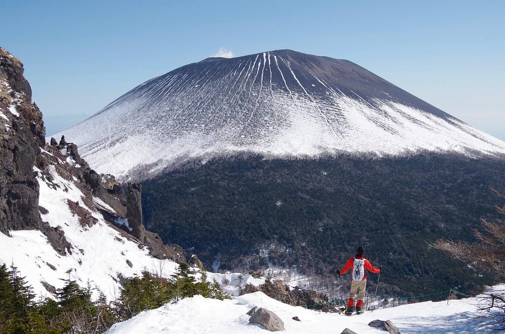 20140223_Mt.Kurofu 011