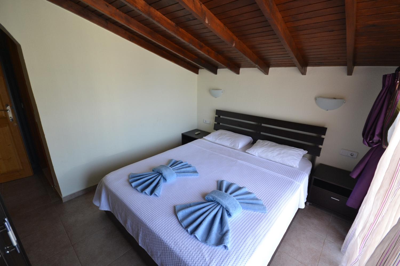 kiralık yazlık villa - 7565