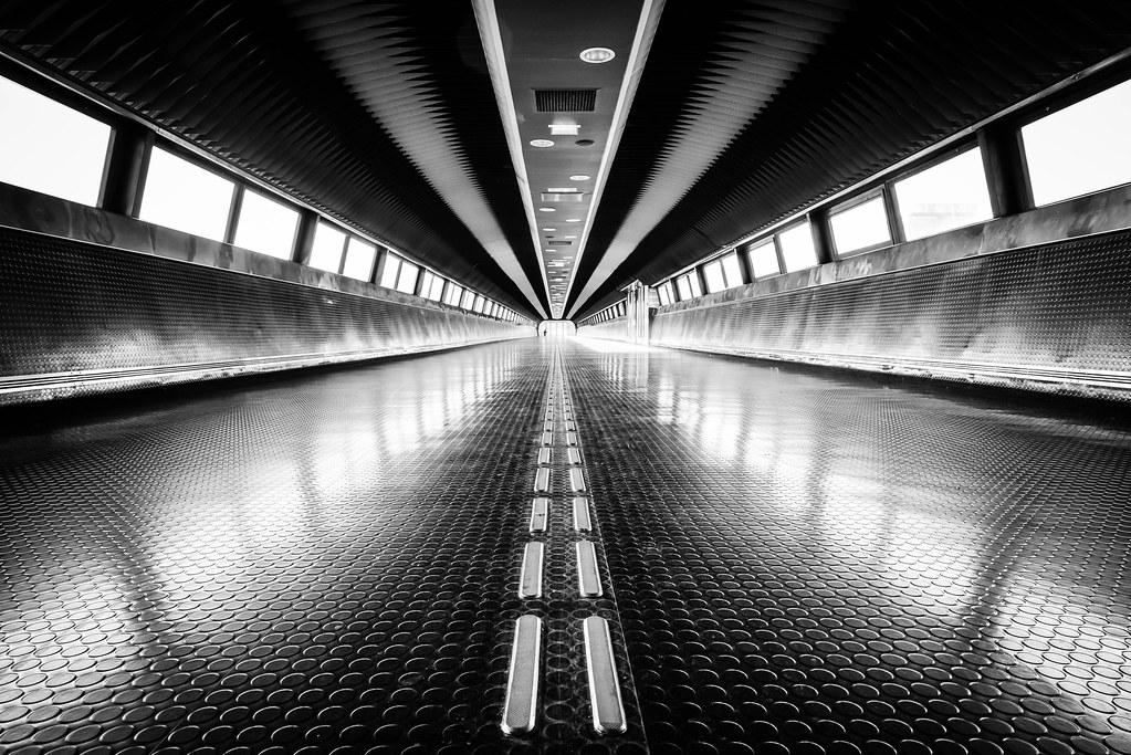 Rencontre Sexe Clermont Ferrand (63000), Trouves Ton Plan Cul Sur Gare Aux Coquines