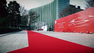 Ferrari-2016-Gran-Finale-Tokyo-1-web