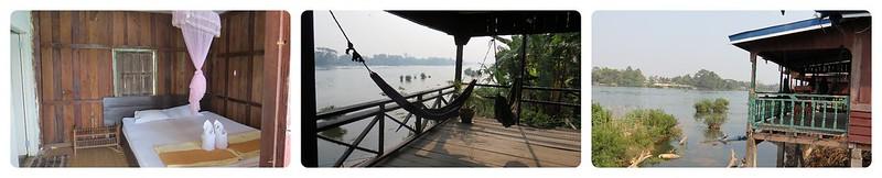 Guía viajar Laos (2)