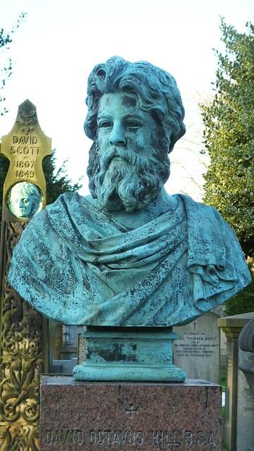 Dean Cemetery 045
