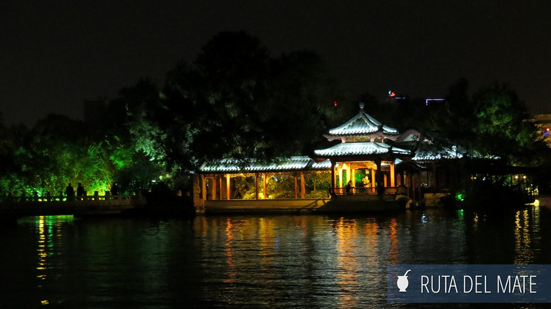Guilin China (12)