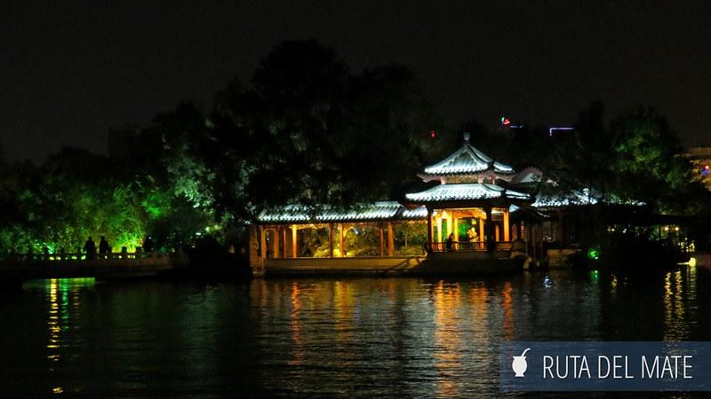 Guilin China (12)