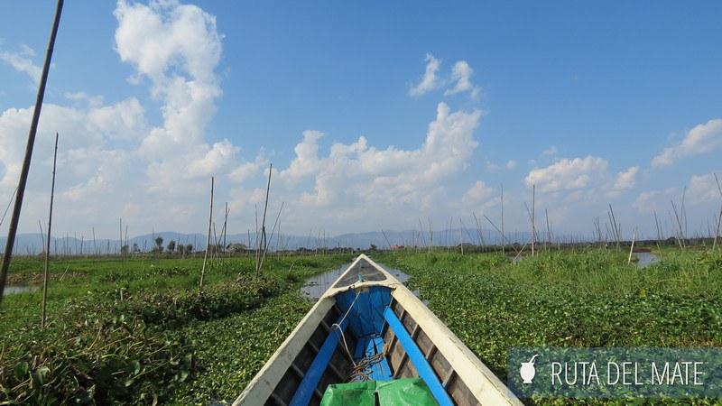Lago Inle Myanmar (25)
