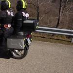 3° MotoTour delle donne #49