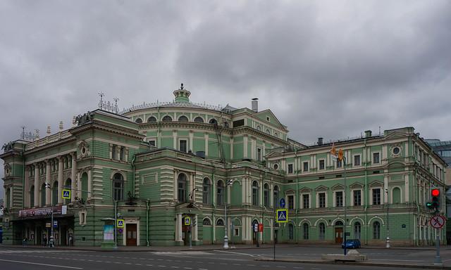 St Petersburg, Russia-64.jpg