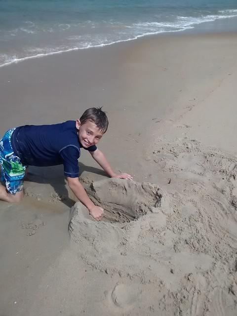 July 9 2015 Outer Banks (33)