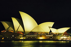 Australien 1998