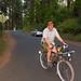 Ride Leader Shawn Granton by socalpedalpusher
