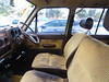 Toyota Land Cruiser by RS 1990