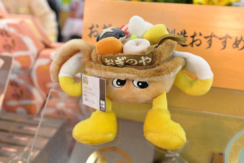夏の長野旅行 岡谷花火大会 2015年8月16日