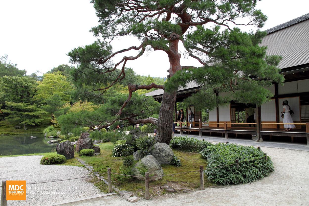 MDC-Japan2015-1188