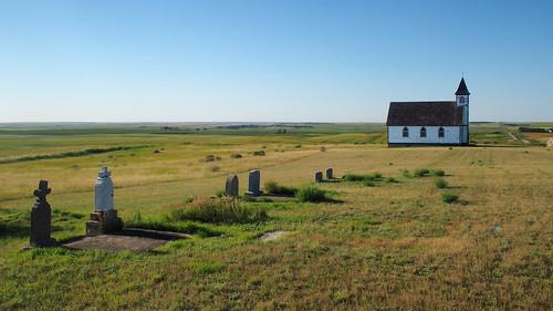 church sunny olympus prairie saskatchewan omd em5