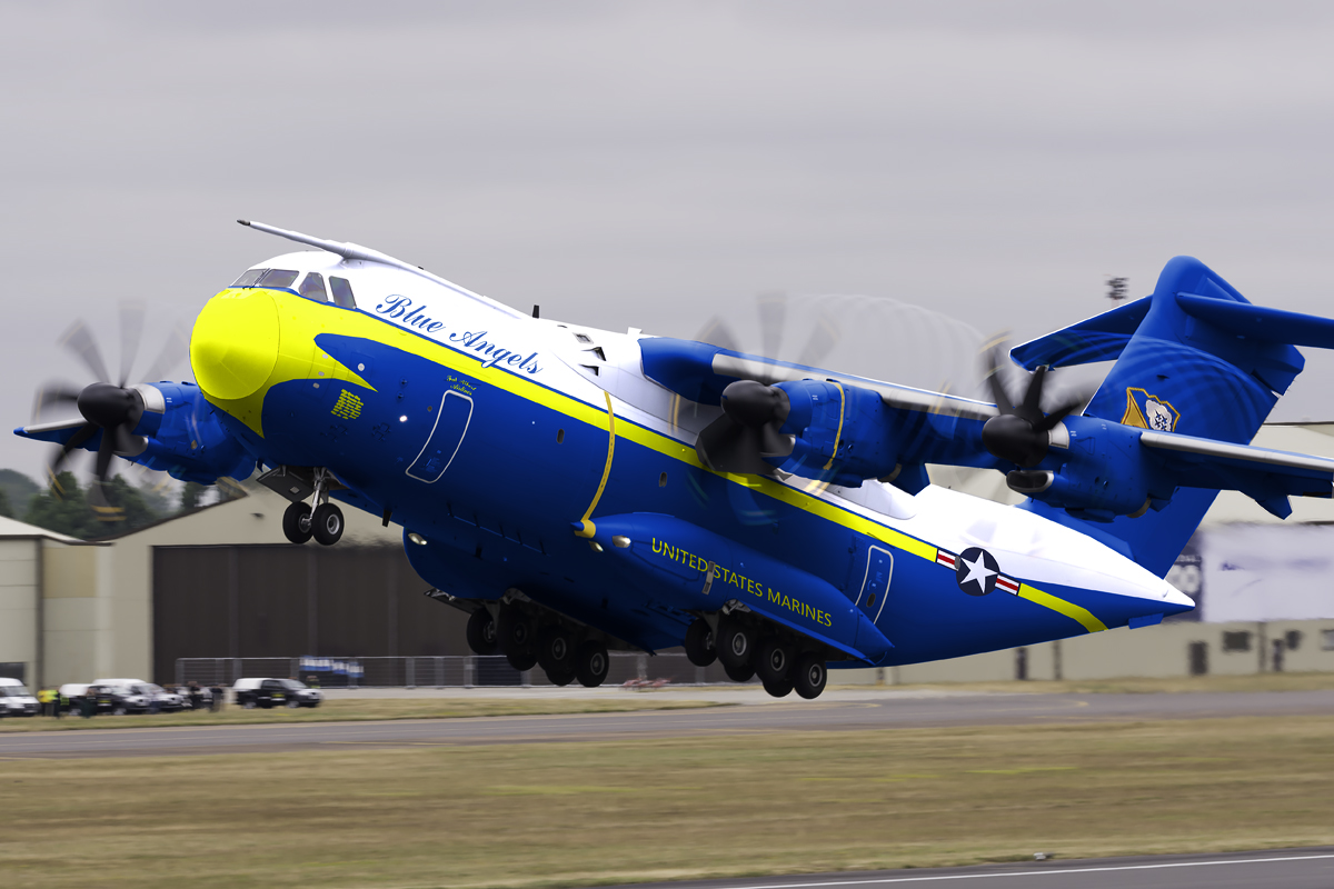 airbus a400m atlas On 9 may 2015, an airbus a400m atlas cargo plane on a test flight crashed at la rinconada, spain, less than 5 kilometres (31 mi) from seville airport at around 1:00 pm local time, killing 4 of the 6 crew onboard.