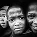 sud Africa - south Africa by mauriziopeddis