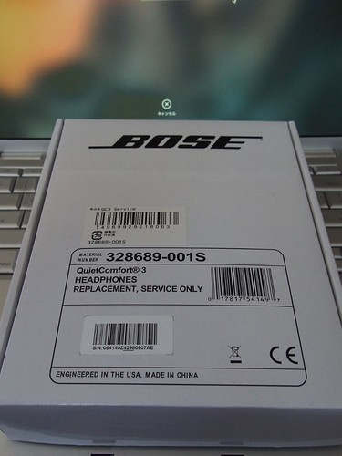 bose-quietcomfort3-1