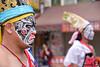 2015都城隍奉旨賑孤遶境(Ghost Festival) by CJason_Photo