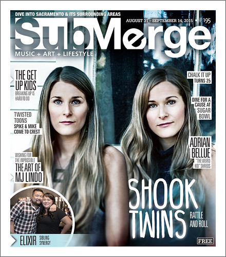 Shook-Twins-M-Submerge-Mag-Cover