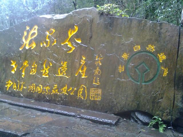 20260金鞭溪