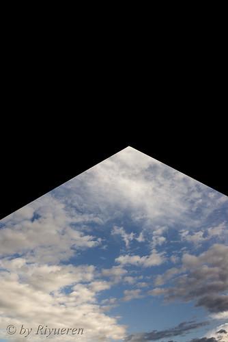 Geometrie di cielo