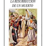 La resurrección de un muerto