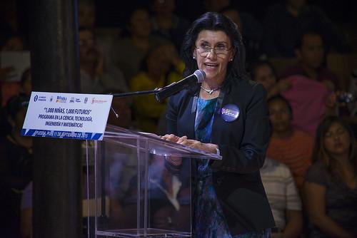 US-Mexico Foundation lanza programa