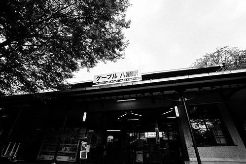 IMG_2682_LR__Kyoto_2015_09_04