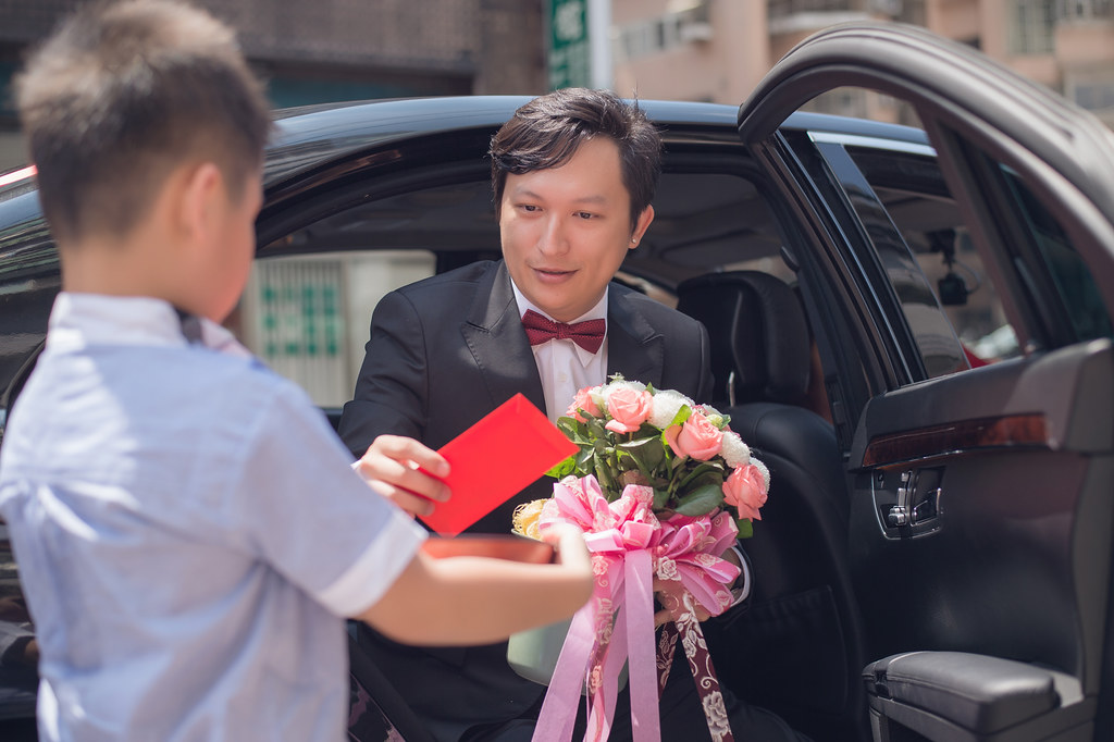 20150726維多利亞酒店婚禮記錄 (354)