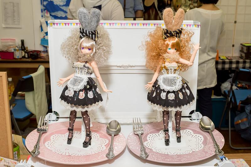 Dollshow44浜松町FINAL-1265-DSC_1253