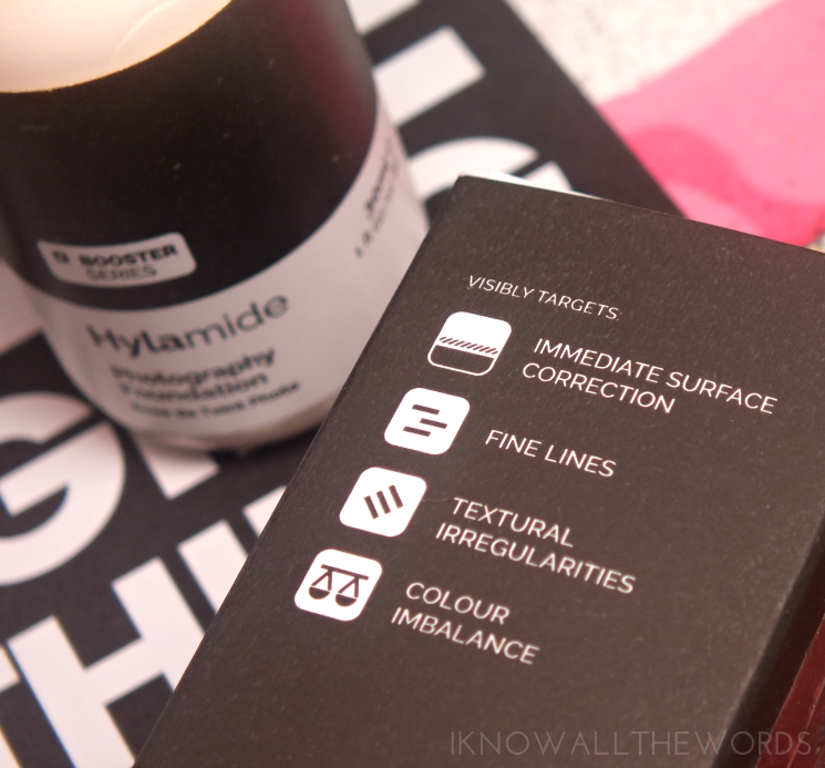 deciem hylamide photography foundation (4)