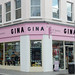Gina, 42 London Road