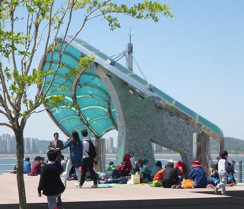 Co-Incheon-Wolmido (4)