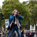 Junior Doctors Protest (27 of 46) by johnlinford