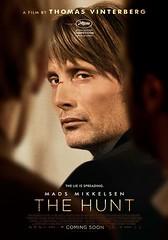 狩猎 Jagten (2012)_可怕的盲从让人们忘了追求真相