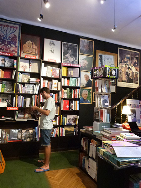 librairie luxembourg