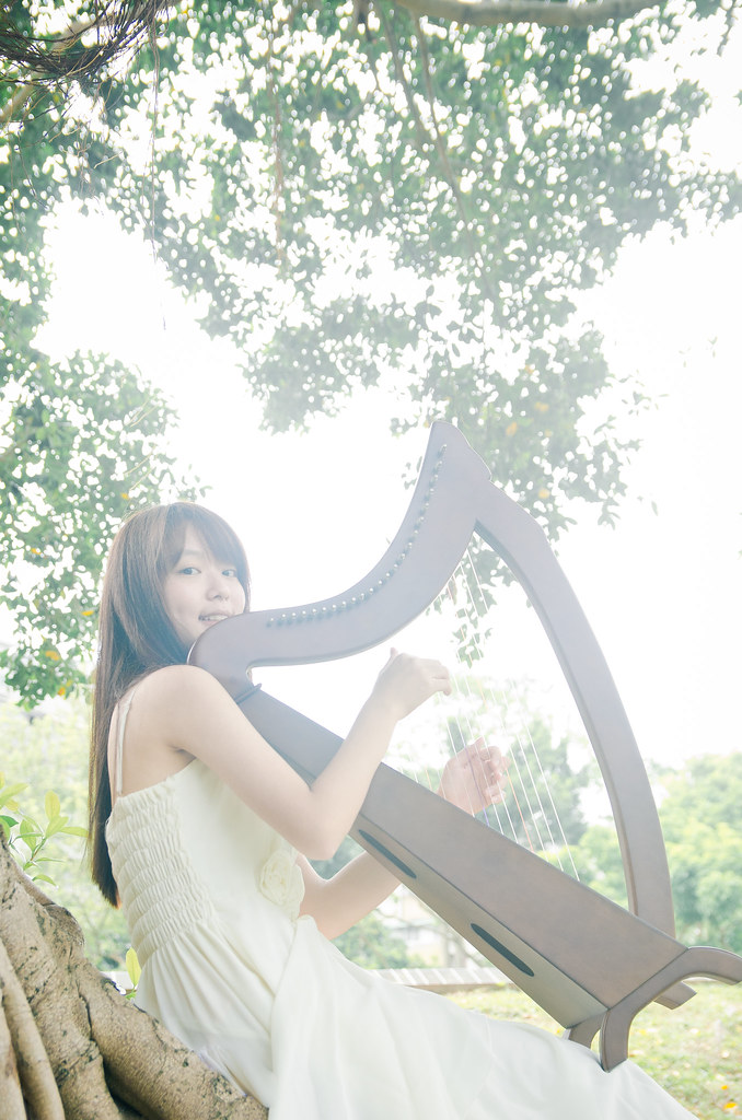 DSC_3578-編輯