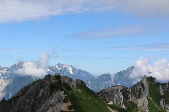 2014-08-02_00685_燕岳.jpg