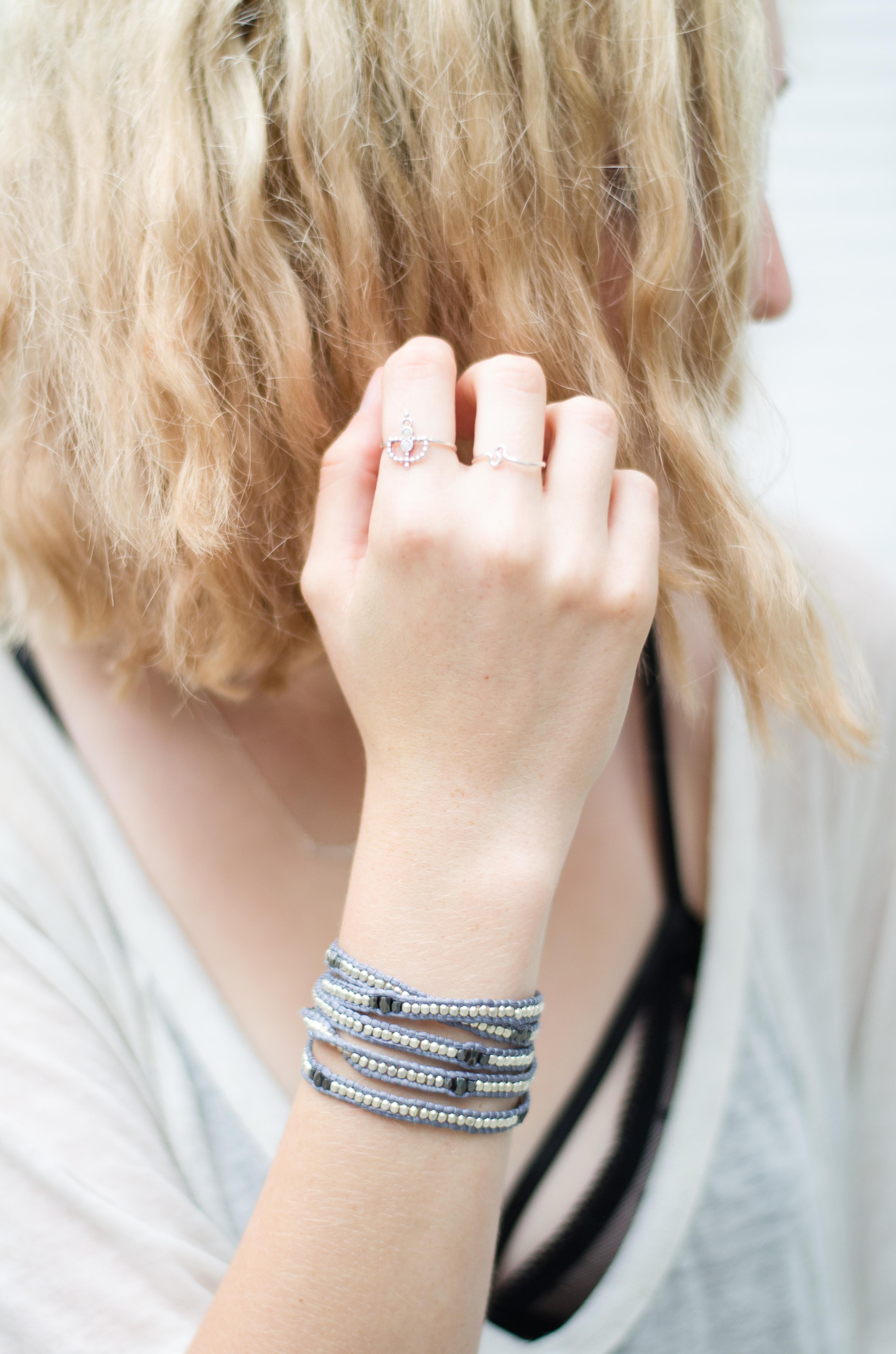 Rocksbox Jewels on juliettelaura.blogspot.com