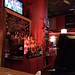 Small photo of Bar