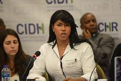 Situaci�n de derechos humanos de las personas LGBT en Rep�blica Dominicana