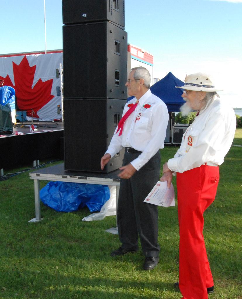 01 Canada Day 35