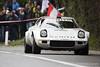 Rally Legend 2015 by Fabio Busignani