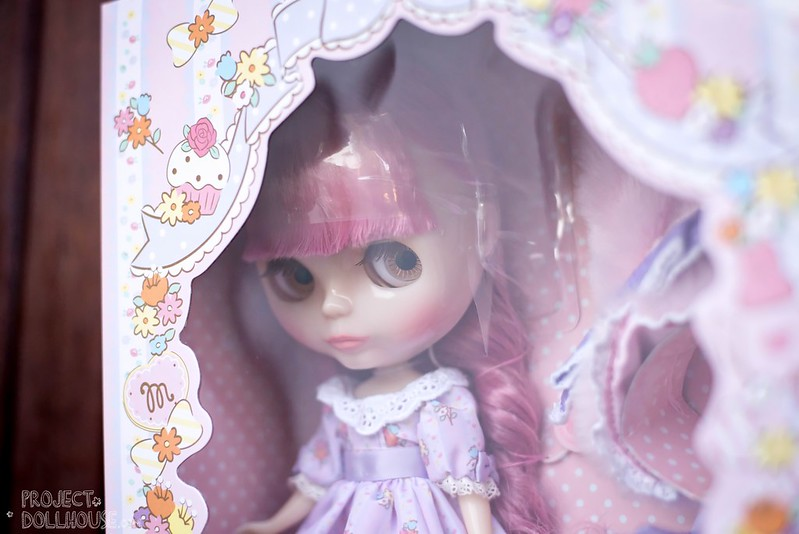My Melody~ Softly Cuddly You & Me