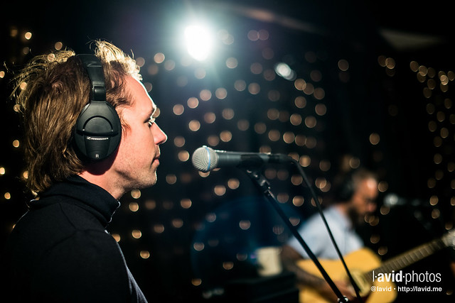 Mew at KEXP - Seattle on 2015-09-30 - _DSC6009.NEF
